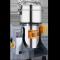 中药材打粉机超细研磨机家用小型三七粉碎机干磨打碎磨粉机破壁机