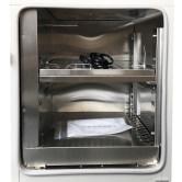 天津通利信达鼓风干燥箱恒温鼓风烘干箱实验室工业烘箱恒温烤箱