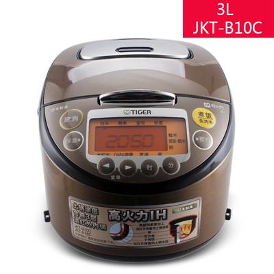 日本进口虎牌电饭煲土锅TIGER/虎牌 JKT-S10C JKT-S18C JKT-B10C